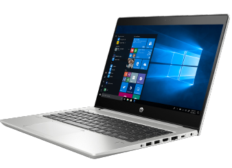 HP Probook 440 – Ideal for Education